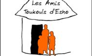 Widget_les_amis_toukouls_d_esho-1516025904