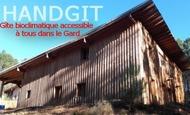 Widget_large_16_janvier_18_033-1517232178-1517514314