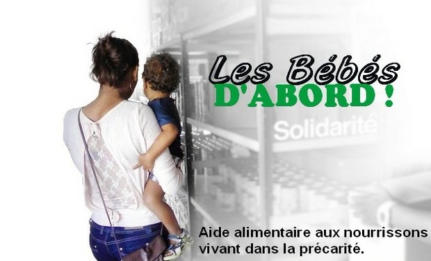Large_beneficiaire_bebe_dabord3-1515845178-1517033903
