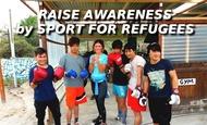 Widget_sfr_raise_awareness_presentation_pic-1515669433