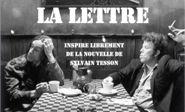 Large_la_lettre-1515182616
