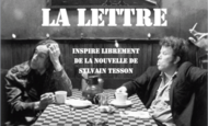 Widget_la_lettre-1515182616
