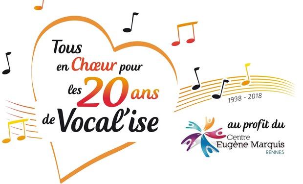 Large_20_ans_de_vocalise-okdates-1519724115-1520426866