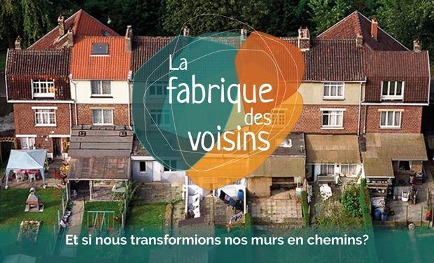 Large_fabrique_couverture-1515836081