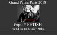 Widget_grand_palais-1516047462