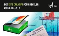 Widget_visuel-kit-creatif-lezartists-1515752440