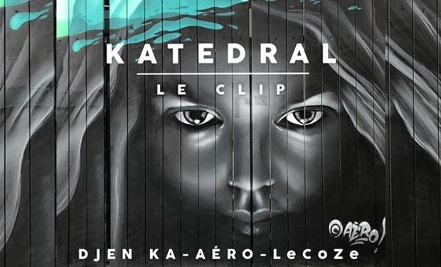 Large_katedral_-_le_clip-1517500780