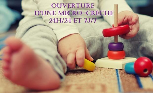 Large_jouetbebe-1517332438