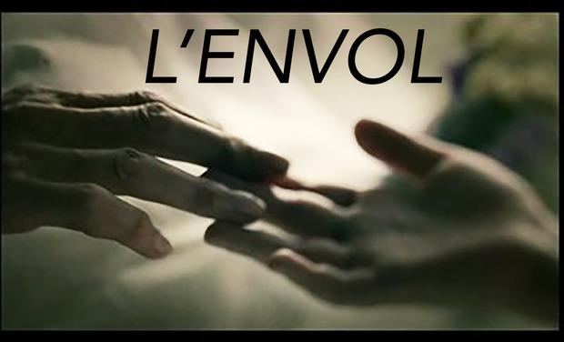 Large_image_l_envol-1517863491-1520587513