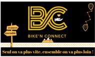 Widget_avenir-1516712770-1516820325