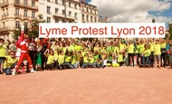 Widget_lime_protest_mai_17-24-1518371361