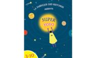 Widget_affiche_super_yoyo_finale_webn-1525445922