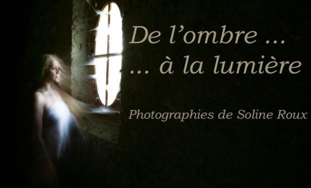 Large_image_de_presentation_2-1516115464