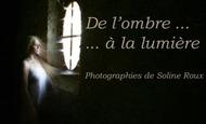 Widget_image_de_presentation_2-1516115464