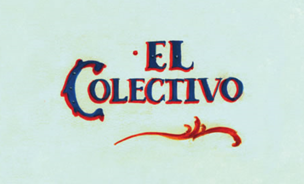 Large_elcolectivo-1515774073