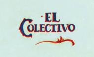 Widget_elcolectivo-1515774073