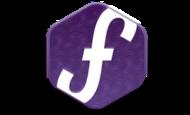 Widget_frisbee_logo__1_-1522851751