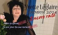 Widget_yvette_banniere-1516725824