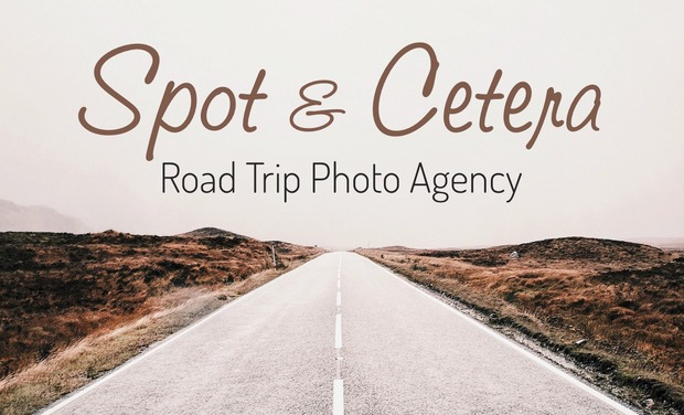 Visuel du projet Spot&Cetera