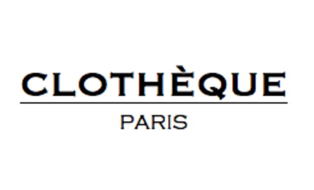 Visueel van project Clothèque - your unlimited Nordic closet