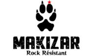 Widget_logo_makizar_620_376pixpng-1516138343
