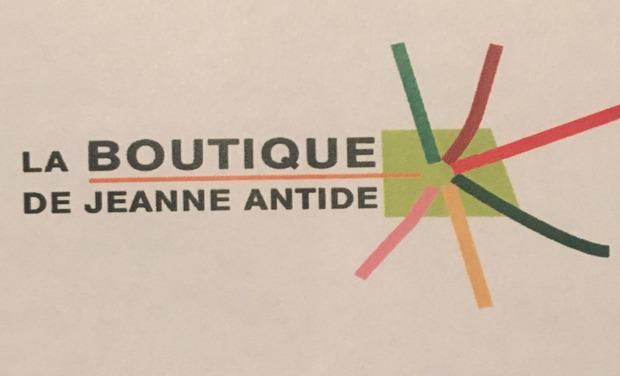 Visuel du projet Aide aux sans abris - La Boutique de Jeanne Antide