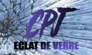 Widget_pochette_cd_devant_final_-1517316362-1517559727