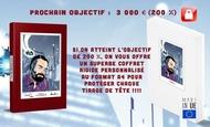 Widget_phil_janvier_2018_boite_3000-1518805491