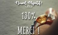 Widget_entete130-1522865113