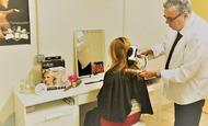 Widget_image_salon_de_coiffure_solidaire-1516815522