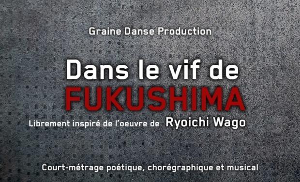 Large_dans_le_vif_de_fukushima-1516451127