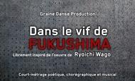 Widget_dans_le_vif_de_fukushima-1516451127
