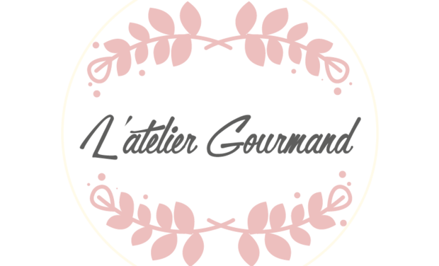 Visuel du projet L'Atelier Gourmand s'agrandit !
