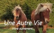 Widget_une_autre_vie-1516707446