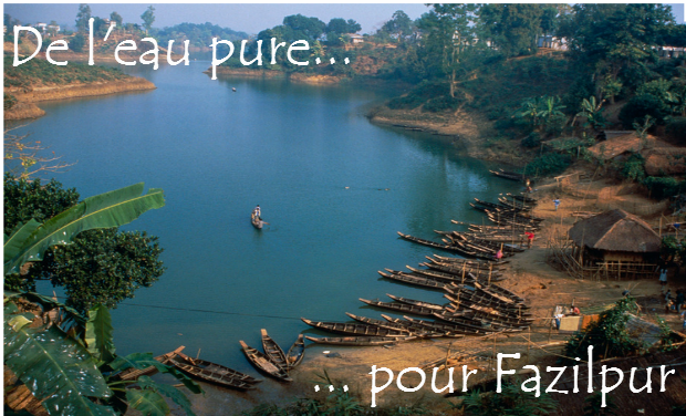 Large_de_l_eau_pure_pour_fazilpur