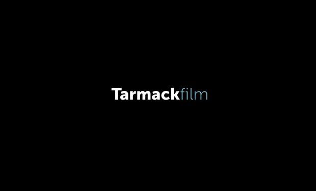 Visuel du projet Aidez Tarmack Film à redécoller