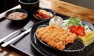 Widget_tokyo_fried_house_tonkatsu-1516970188
