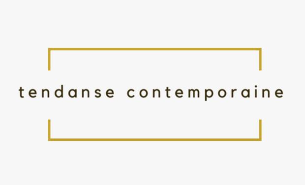 Visuel du projet Tendanse contemporaine