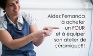 Widget_fernanda.four-1521374222