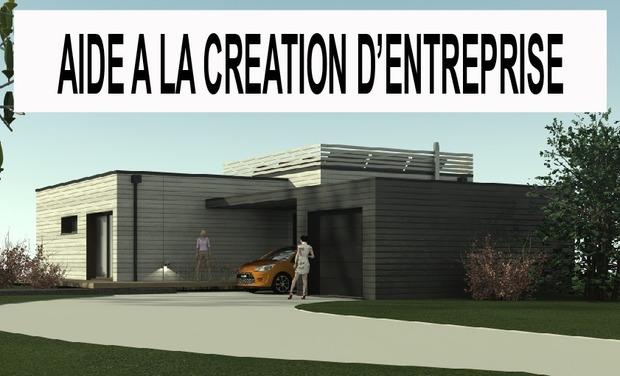 Large_plan_de_travail_1-100-1517932440