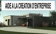 Widget_plan_de_travail_1-100-1517932440