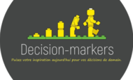 Widget_decision-makers-fr_petit-1517487035
