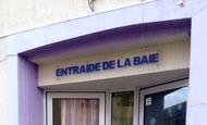 Widget_photo_entr_e__picerie_solidaire_entraide_de_la_baie-1517313303