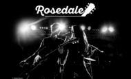 Widget_rosedale_-_kkbb-1517310993