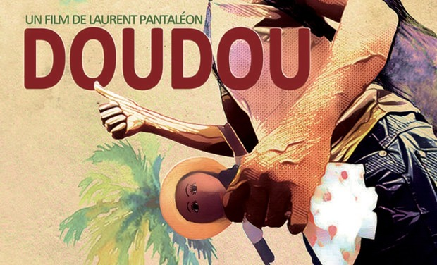Large_doudou-1517312729