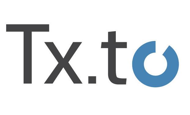 Large_logo_txto