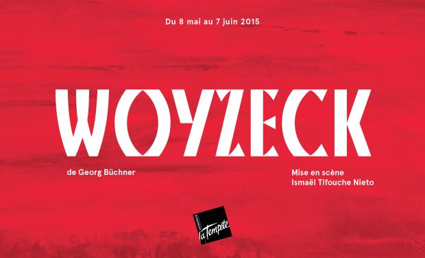 Large_woyzeck-kkbb-1427833005
