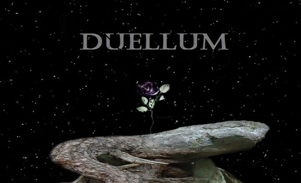 Visueel van project DUELLUM Fiction de 25 minutes de Pascal Lambert
