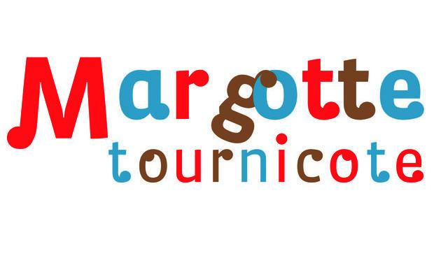Large_logo_300dpi