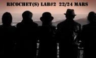 Widget_affiche_lab2-1517614902